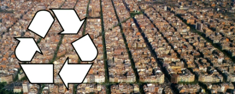 reciclem-taller-blog