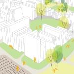taller ciutat sostenible-quadrat