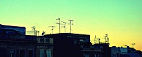antenes01