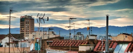 antenes02