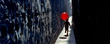 le-ballon-rouge