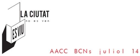 aacc bcn 2014-globus