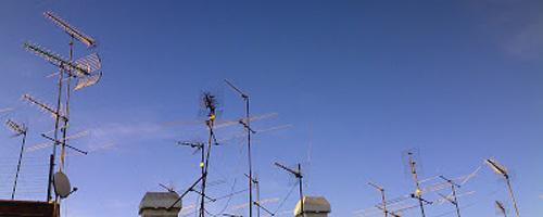antenes09