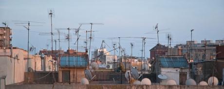 antenes18