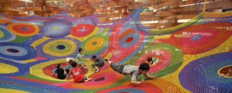 hand-knitted-playgrounds-blog
