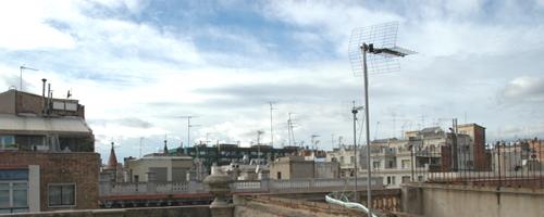 antenes15