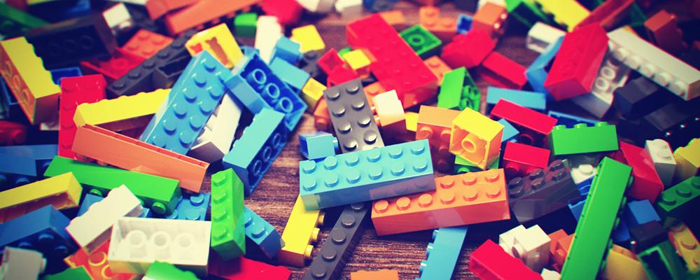 lego-pieces