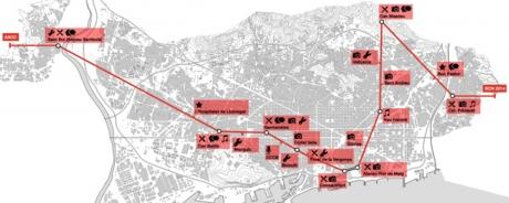 aacc bcn 2014-mapa-blog