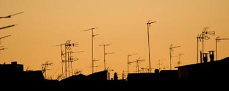 antenes05