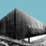 Christo_Chicago_q