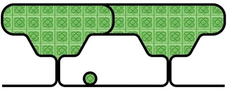 parkingdaybcn2014-blog