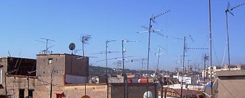 antenes13