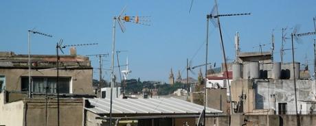 antenes16