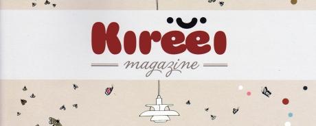 kireei_6
