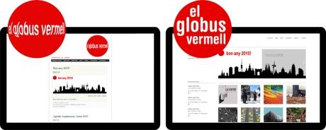 web nova
